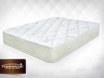 Matelas Therapedic PURE TECH