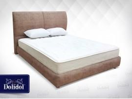 Tête de lit CAPRI