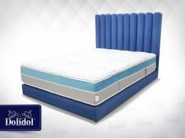 Tête de lit SORENZO