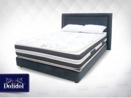 Tête de lit STRELLA