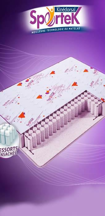 Salon Dolidol Magasins Dolidol Retrouvez le plus large choix de matelas latex du web, prix bas garanti chez matelpro ! magasins dolidol