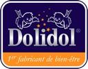 Magasins Dolidol